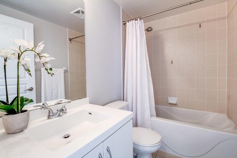 sch nes bad badezimmer wohnlich gestalten um wenig geld On badezimmer wohnlich gestalten