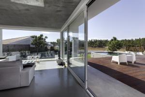 Fenster (4)