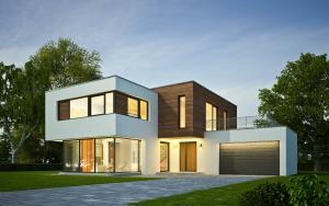 Fenster (6)